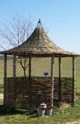 pavillon_vandretpilehegn